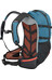 Shimano Hotaka MT Backpack 26 L aegean blue
